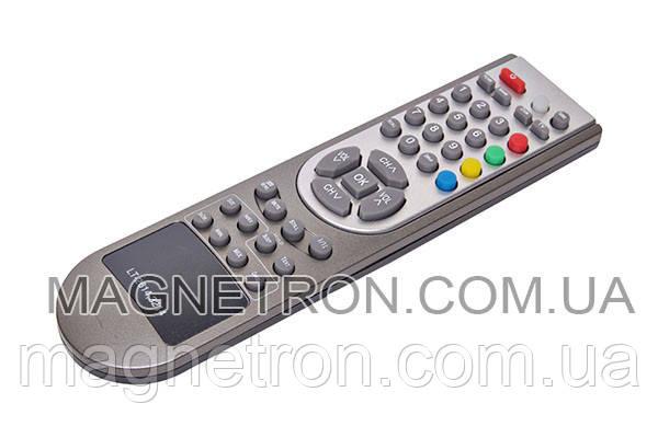 Пульт для телевизора BBK LT2614 3214, фото 2
