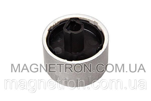Ручка регулировки варочной панели Siemens 619751, фото 2