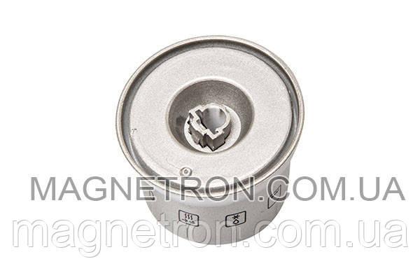 Ручка регулировки режимов духовки плиты Bosch 602426, фото 2