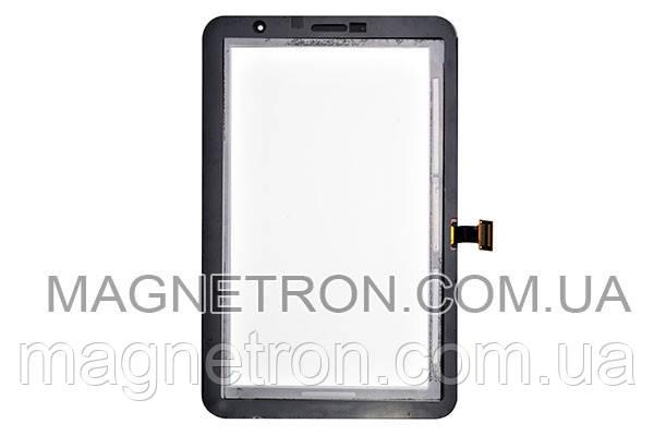 Тачскрин для планшета Samsung GT-P3110 Galaxy Tab 2, фото 2