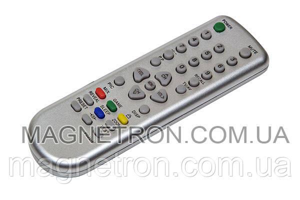 Пульт дистанционного управления для телевизора Jin Li Pu P02L-N, фото 2