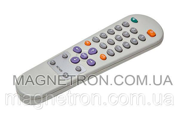 Пульт для телевизора Konka RC1428, фото 2