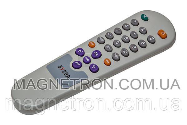 Пульт дистанционного управления для телевизора Konka 5Y29, фото 2