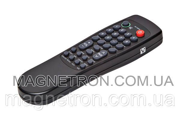Пульт для телевизора Konka KK-Y229 ic, фото 2