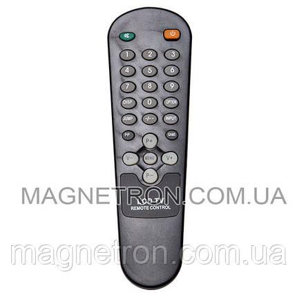 Пульт ДУ для телевизора LCD Konka 11090, фото 2