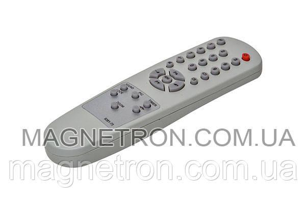 Пульт ДУ для телевизора Hyundai RC-9381 (9381-73), фото 2