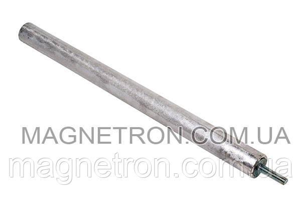 Магниевый анод для бойлера 25х340mm, M8x30mm Gorenje 268069, фото 2
