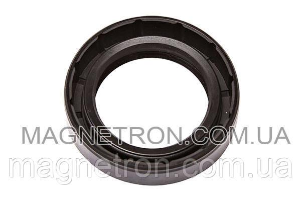 Сальник для стиральных машин Ariston 35*52*12 C00033019, фото 2