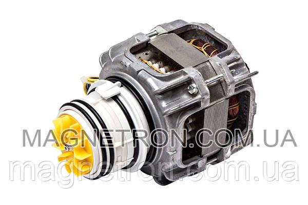 Помпа (насос) циркуляционная 21673057 для посудомоечной машины Electrolux Nidec 50273432000, фото 2