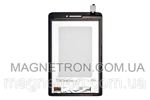 Дисплей с тачскрином #MCF-070-1067-V2 для планшета Lenovo S5000, фото 2