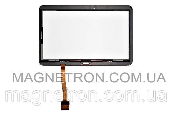 Тачскрин для планшета Samsung SM-T530 Galaxy Tab 4 (10.1), фото 2