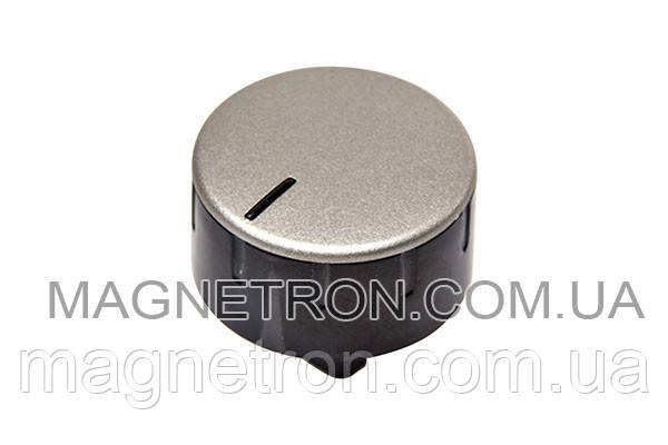 Ручка регулировки варочной панели Bosch 604551, фото 2