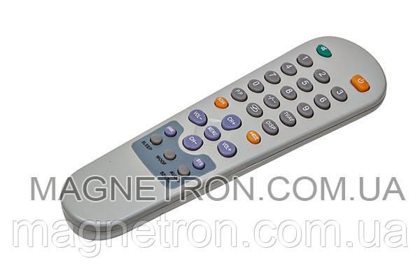 Пульт дистанционного управления для телевизора Konka 52K7A, фото 2
