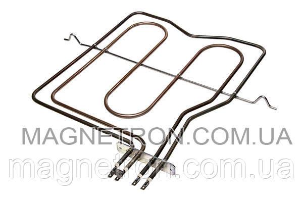 Верхний тэн для духовки Indesit C00039574 2200W (1000+1200W), фото 2