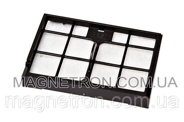 Выходной фильтр VS5 GSSU90 для пылесоса Bosch 633890 (607409), фото 2
