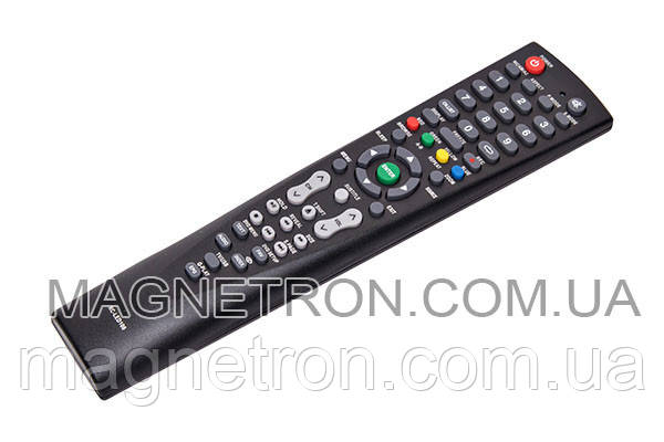 Пульт для телевизора BBK RC-LED100, фото 2