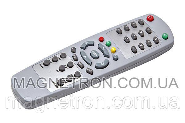 Пульт ДУ для телевизора VD3004 Vidimax, фото 2