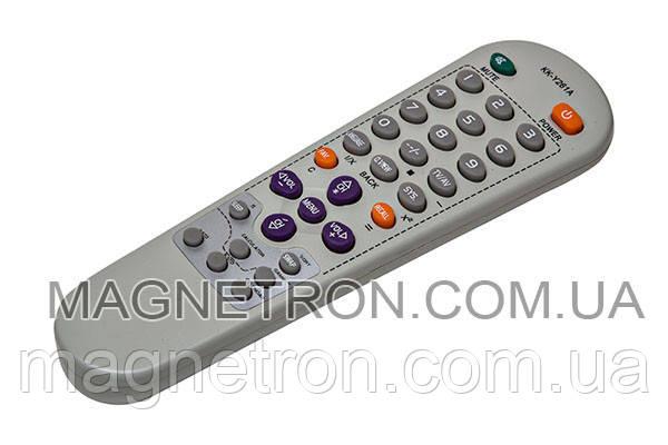 Пульт для телевизора Konka KK-Y261A, фото 2