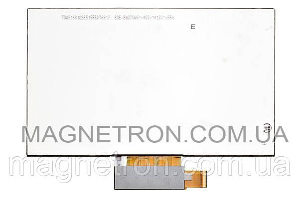 Дисплей #BA070WS1-400 к планшету Lenovo A1000, фото 2