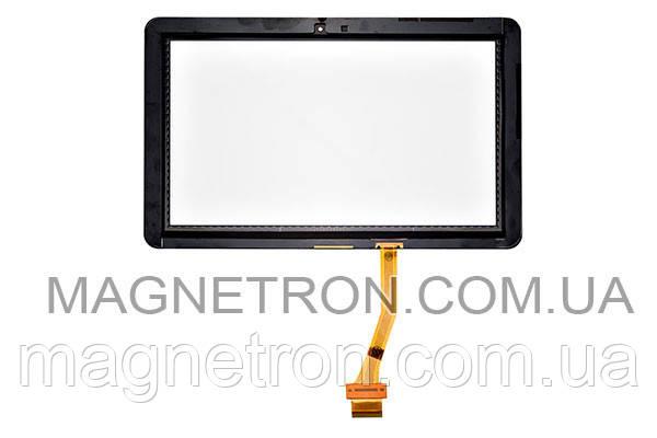 Сенсорный экран для планшета Samsung GT-P7500 Galaxy Tab (10.1), фото 2