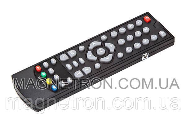 Пульт для SAT Eurosky DVB-4100C, фото 2