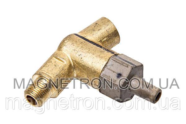 Аварийный клапан давления для парогенераторов DeLonghi 7312810391, фото 2