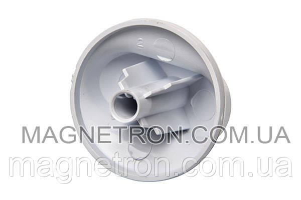 Ручка переключения программ посудомоечной машины Indesit C00269328, фото 2