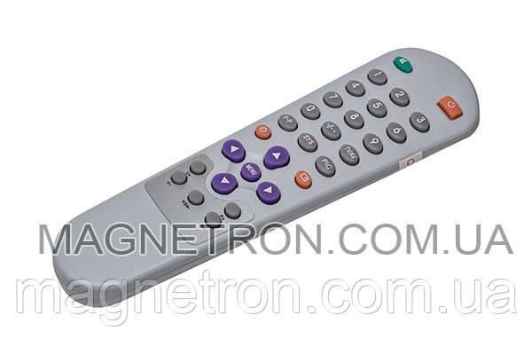 Пульт для телевизора Konka HOT393, фото 2