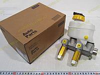 Цилиндр тормозной главный с бачком ZAZ Sens,Daewoo Lanos,Ланос,СенсCRB,426505 / 13044111