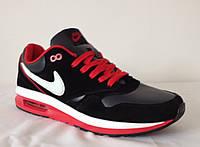 "Мужские кроссовки ""Nike"" 9143-1"