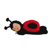Кукла-младенец ANNE GEDDES