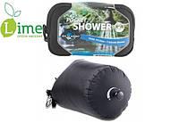 Душ походный 10 л, Sea To Summit Pocket Shower
