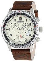 Чоловічий годинник Timex T49893 Expedition