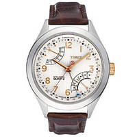 Чоловічий годинник Timex T2N504 Perpetual Calendar