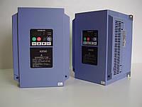 Преобразователь частоты X200-075HFEF, 7.5кВт, 380В