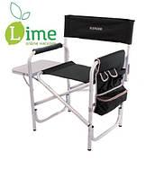 Кемпинговое кресло FC-95200S со столиком