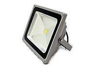 Прожектор светодиодный 50Вт 7000К (premium)