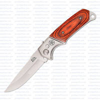 Нож выкидной 233 MHR /92-2