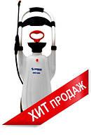 Опрыскиватель ручной Sadko SPR-12 М