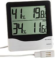TFA Термогигрометр TFA 305013