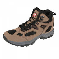 Ботинки трекинговые Rothco Panther Peak Hiking Boot