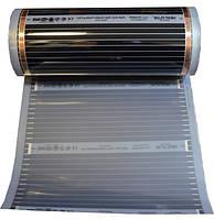 Пленка Heat Plus Standart ширина 0.8м (220Вт/м2)