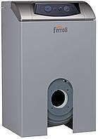 Газовый отопительный котел Ferroli ATLAS 32