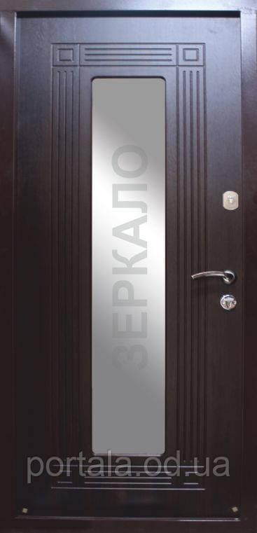 металлические входные двери в волоколамске шаховской
