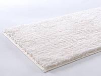 Набор ковриков в ванную Irya Floor кремовый 60*100 + 45*60