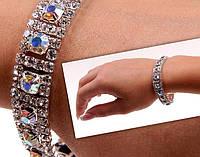 Свадебный браслет (БТ-15)
