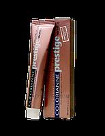 Краска для волос COLORIANNE PRESTIGE 100МЛ BRELIL
