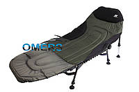Раскладная кровать EOS 7203004