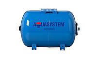 Бак расширительный Aquasystem VAO - 35