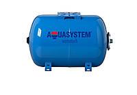 Бак расширительный Aquasystem VAO - 150